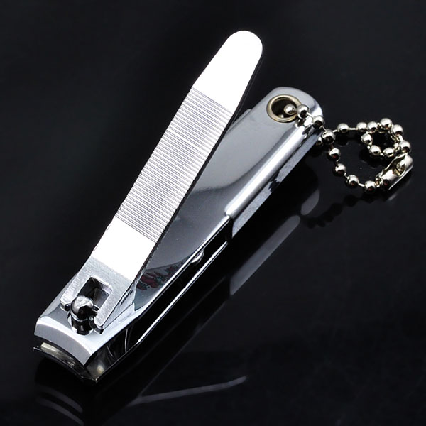 korea design engraved nail clipper with bottle opener n 129 buy korea nail clipper nail. Black Bedroom Furniture Sets. Home Design Ideas
