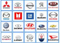Me012858 Izumi Piston For Mitsubishi Parts - Buy Izumi Piston ...