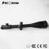 Tactical Sniper Rifle Scope 4-50x75 Side Focus Fully Multi-coated Telescopic Sight Mil dot Rifle Scope