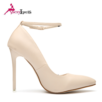 85dd10622b india sexy girls photos high heel sandals picture girls high platform heel  sandals pictures, View india sexy girls photos high heel sandals picture,  ...
