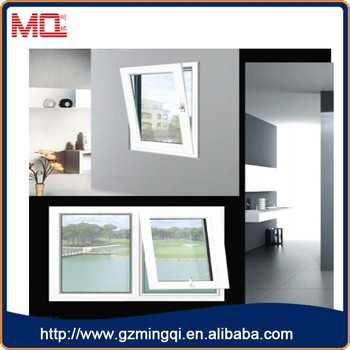 arwing double hung windows