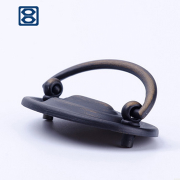 Made in China cheap furniture handles cabinet handle