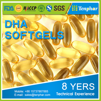 Halal fish oil omega 3 dha epa capsules softgels buy for Halal fish oil