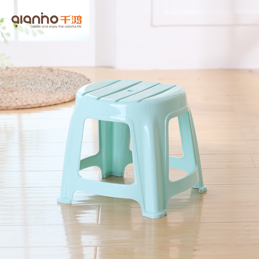 Modern Plastic Stool, Modern Plastic Stool Suppliers and ...
