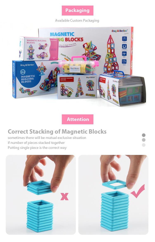 235pcs New Product Ideas 2019 Crastle Abs Plastic Magnetic Tiles Building Blocks Toys Magnet Tiles Buy Crastle Magnetic Tiles Magnetic Building Blocks Construction Magnetic Blocks Toys Product On Alibaba Com