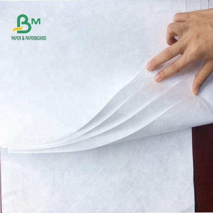Tyvek material fabric tyvek material fabric suppliers and tyvek material fabric tyvek material fabric suppliers and manufacturers at alibaba malvernweather Images