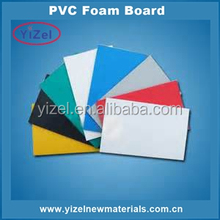 paper slip sheet photo album With ISO9001 Certificate