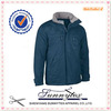OEM multi-colors high quality jacket winter outdoor coats mens apparel