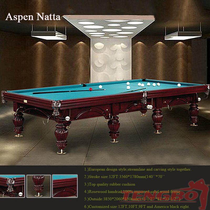 sale half table dimensions pool official regulation bar grill size are there common stunning tables for most sizes about players diamond billiards