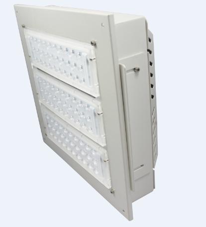 Hot Sale Led Light Ul Cul 150w Led Light,Led Canopy Light/gas ...