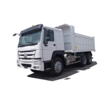 Howo <span class=keywords><strong>camion</strong></span> 371hp 30 tonnellate tripper <span class=keywords><strong>camion</strong></span> per canteur <span class=keywords><strong>kama</strong></span>