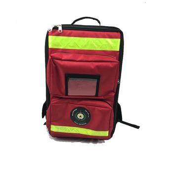 33de9e10d2ec Hot Sale Custom Wholesale Medical Bags First Bags