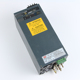 SCN-1500-15 single output 100 amp power supply dc