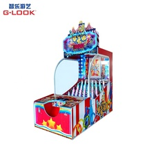 Ring toss redemption tickets <span class=keywords><strong>arcade</strong></span> <span class=keywords><strong>game</strong></span> loterij <span class=keywords><strong>machine</strong></span>