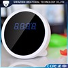 Digital Wireless Security Cameras CCTV Camera Multifunction Wifi IP Clock Camera