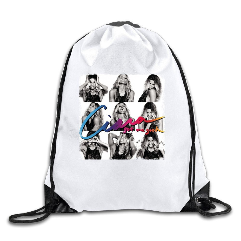 Roseer Ciara Fashion Travel Bag