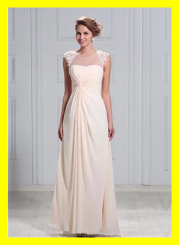 Mother Of The Bride Dresses By Cachet 45