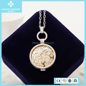 2015 fashion jewelry interchangeable pendant locketcharm gold 2015 fashion jewelry interchangeable pendant locketcharm gold locket designhot floating locket pendant aloadofball Image collections
