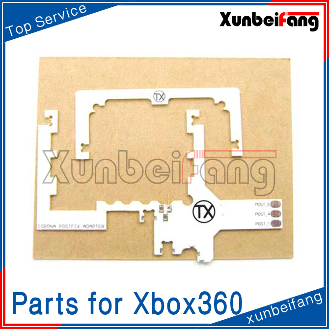 Xbox 360 cpu xbox 360 cpu suppliers and manufacturers at alibaba ccuart Images