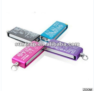 usb promotion gifts usb flash pen drive memory for PNY