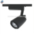 Supply highlighted track light focusable led track light focus beam