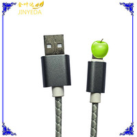 nature and soft usb cable for printer hp for Jumper Assembly