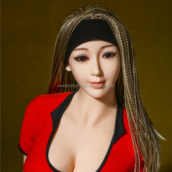 2017 Selling the best quality cost-effective products life size male sex doll