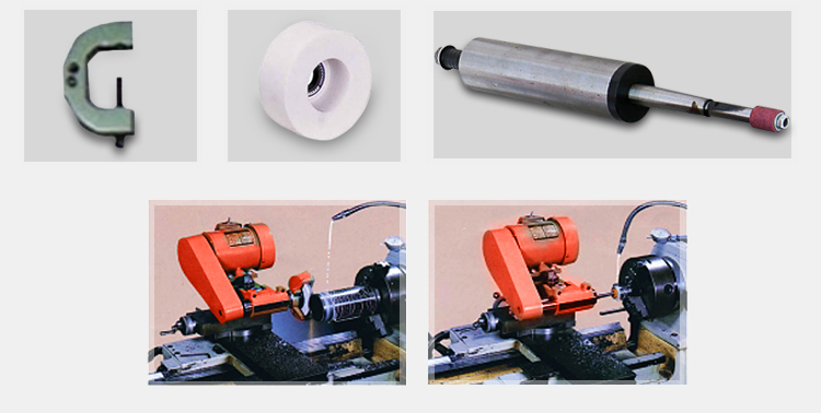 Super Lathe Tool Post Grinder Lathe Grinding Attachment Buy Lathe Machine Tools Tool Post Grinder Grinder For Lathe Product On Alibaba Com Forskolin Free Trial Chair Design Images Forskolin Free Trialorg