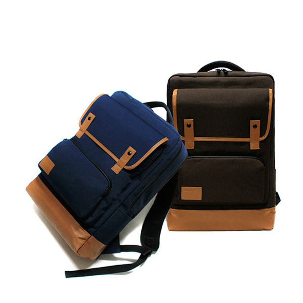 Superior Quality Best Designer Backpack For Laptops,Shenzhen New ...