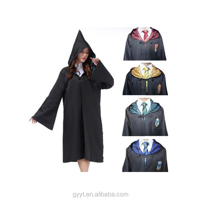 Costume Halloween Hermione.Halloween Hermione Granger Costume Harry Potter Costumes Buy Hermione Granger Costume Harry Potter Costumes Halloween Costumes Product On