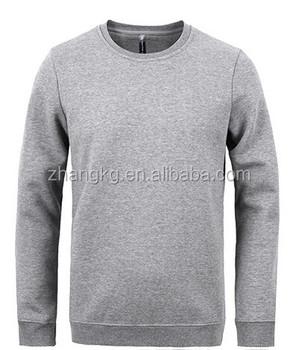 006548fd22 Custom Warm Sweaters