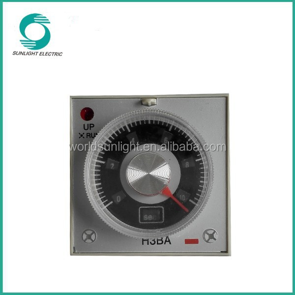 24v timer relay wholesale timer relay suppliers alibaba publicscrutiny Image collections