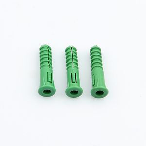 high quality super PVC wall plug