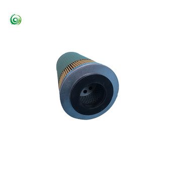 Wholesale oil filter LF3327/P55004 manufacture oil filter, View oil filter  cross reference, LEFONG Product Details from Guangzhou Wilson Machinery