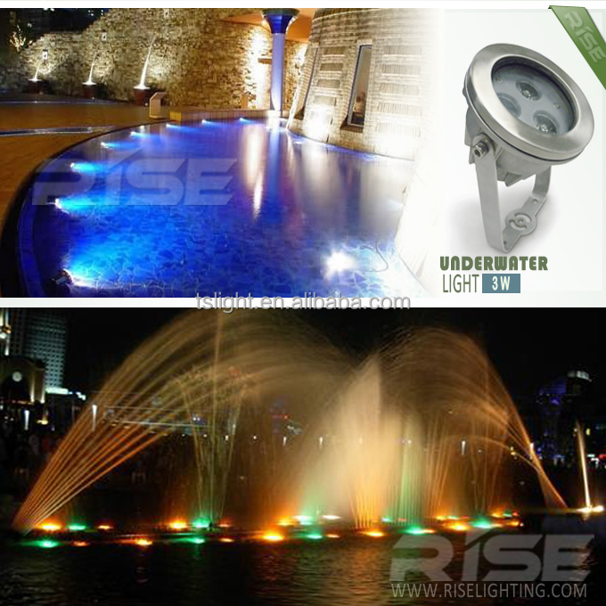 Submersible Led Remote Pool Lighting With Low Voltage Buy Led Remote Pool Lighting Mini Pool