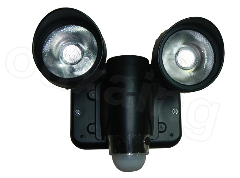 security with camera sensor productdetail super pir power light motion solar b bright sport led