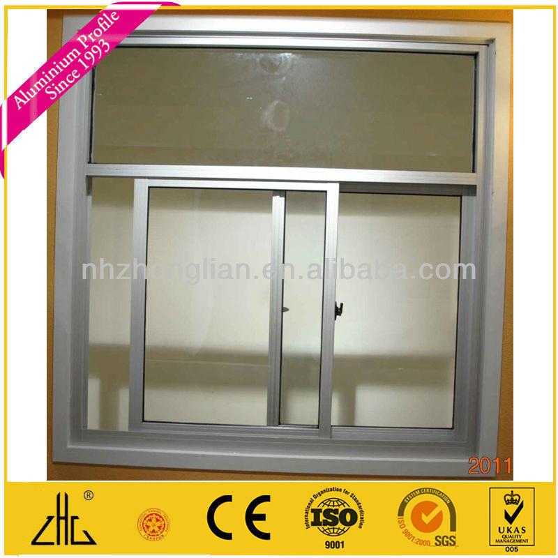 Fabrica puertas y ventanas interesting ventanas de madera for Fabrica de puertas y ventanas en la plata
