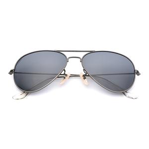 42aef2a925185 Wholesale Police Sunglasses