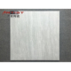 Alibaba China Supplier Foshan light grey Color full body Euro Tiles