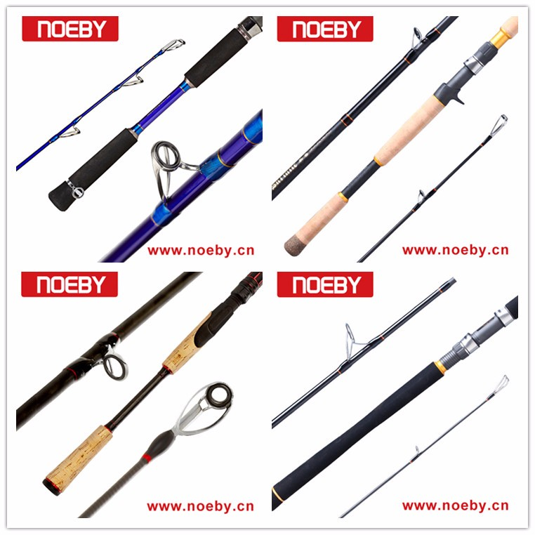 Japan fuji jigging carp fishing rod fishing tackle for for Carp fishing rods