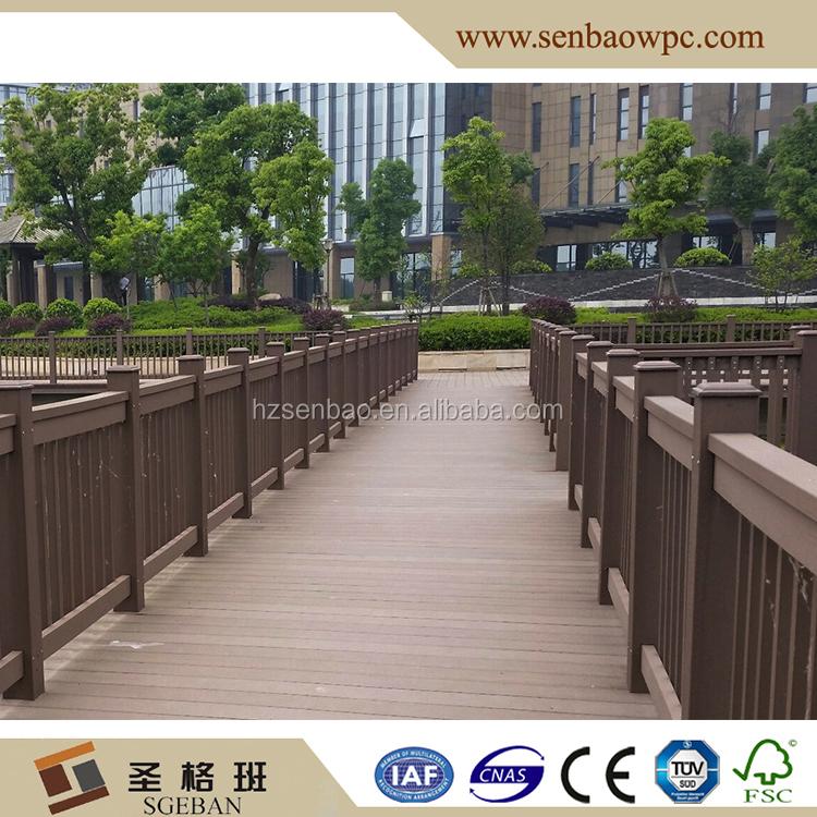 Grosshandel Holzdielen Terrasse Kaufen Sie Die Besten Holzdielen