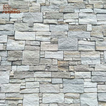 Natural Stone Exterior Wall Cladding Panels Buy Stone Exterior Wall Cladding Natural Stone Wall Cladding Panels Stone Exterior Wall Cladding Panels