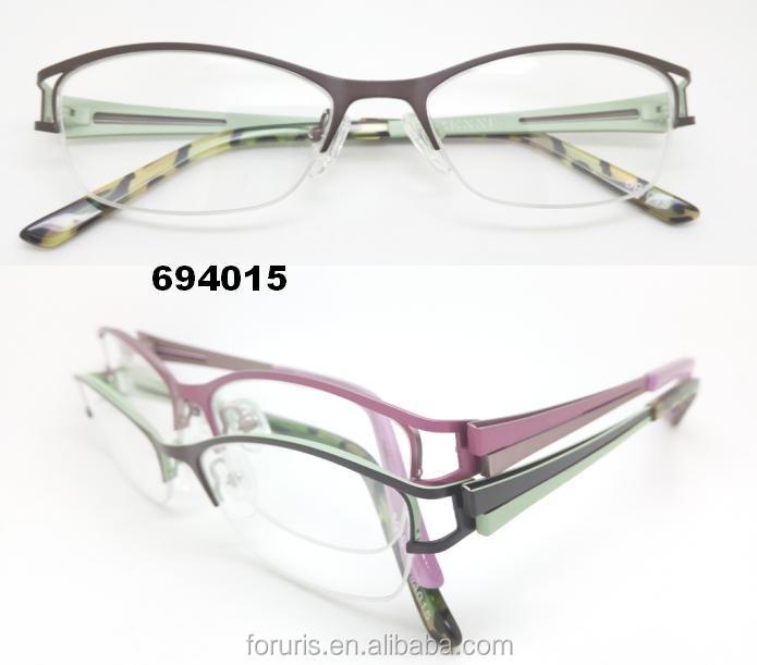 Encuentre el mejor fabricante de zenni optical y zenni optical para ...