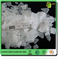 bulk caustic soda flake price home depot in China