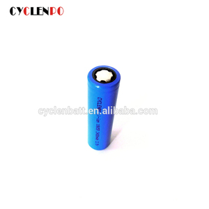 sc1500 ni cd battery pack,. 24v 10ah li ion battery pack lithium18650 2400mah solar battery
