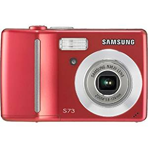 Cheap Red Samsung Digital Camera, find Red Samsung Digital