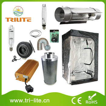 Wholesale high quality hydroponic systems