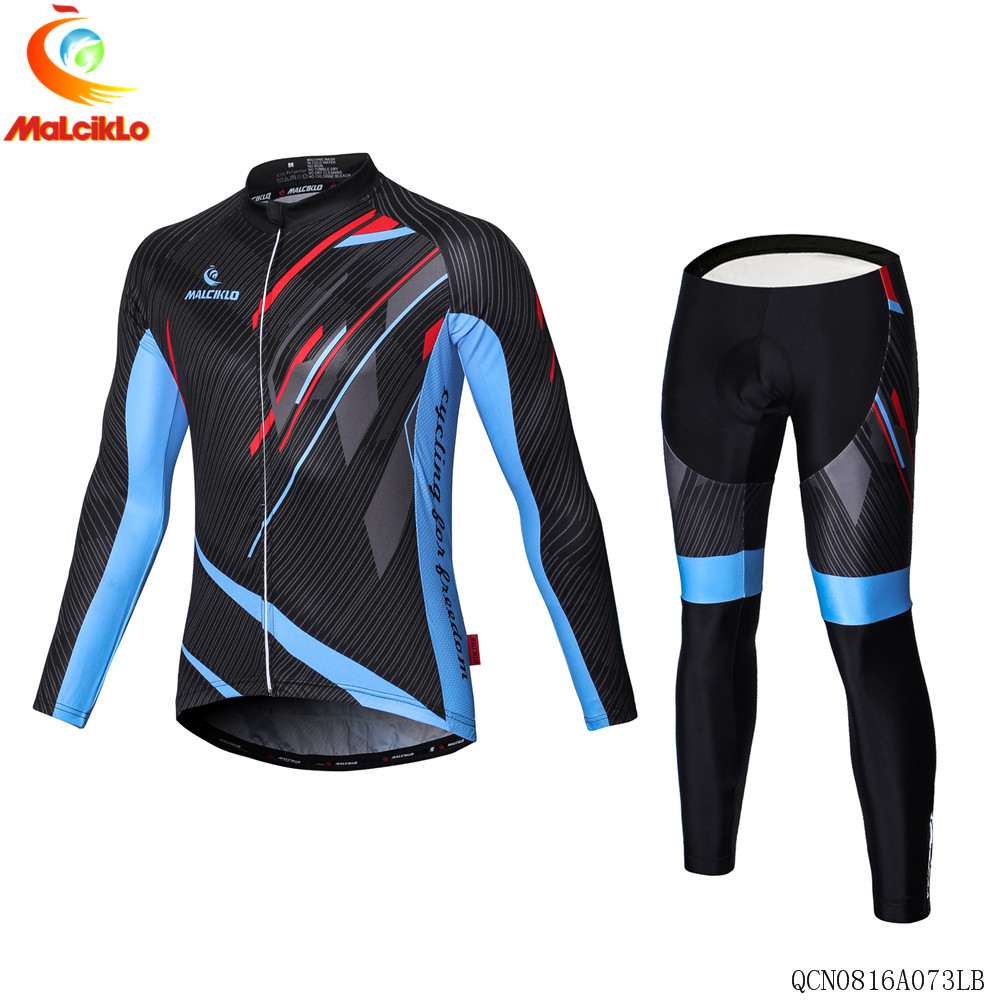 Custom Cotton wholesale Polyester china cycling jersey