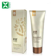 OEM Deep Pore Cleansing Skin Whitening Face Cleanser Korean Moisturizing Firming Beauty Facial Pore Cleanser
