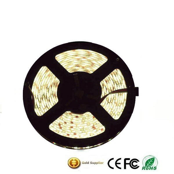 wireless smart zigbee home automation outdoor led strip light